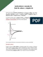 Parámetros moleculares.docx