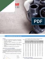SCH40y80BC2 (1).pdf