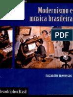 Travassos - Modernismo e Musica Brasileira.pdf
