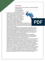 Historia Económica de Centroamérica