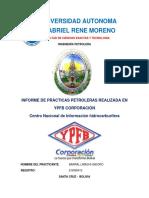 Informe de Pasantia Bli 1-2016ffinal (1)