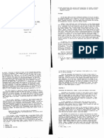 Tinctoris - Nature of Tones.pdf