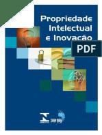 Cartilha_PI_TT.pdf