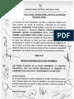 PLENO JURISDICCIONAL PENAL.pdf