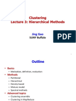 clustering_hierarchical.pdf