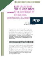 De Micheli e Iglesia 2010.pdf