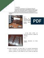 LaboratorioFísica-experimentos (1)