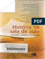 Artigo Cinema e h Jairo Carvalho Do Nascimento