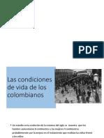 colombia siglo xix xx.pptx