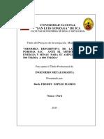 Monografia Freddy Espejo Flores