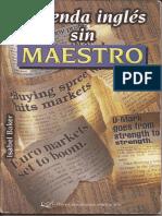 229296193-Aprenda-Ingles-Sin-Maestro.pdf