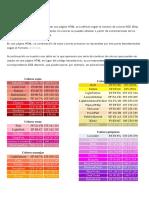 Chuleta Colores_html.pdf