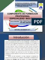 presentacion contextual ciu biologia.pptx