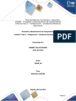 InformacionTecnicaPC_HERNEYGALVIS.docx
