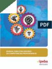 Manual-para-evaluadores-de-Competencias-profesionales.pdf