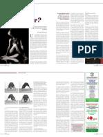 Temblor-Somos-fhChile.pdf