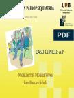 cas_clinic_ap.pdf