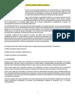 APUNTES JURÍDICOS SOBRE LA QUERELLA.docx
