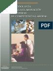 metodologia_elaborar_normas_competencias_2003.pdf