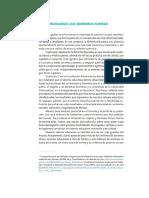 fines de la educación (los mexicanos que queremos lograr).pdf