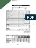 ANEXO_3_APU_N_3.pdf