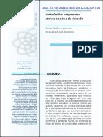 Dialnet-SantaCeciliaArteEDevocaoAtravesDaMusica-5363286.pdf