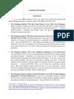Legal Analysis of Utah Medical Marijuana Initiative
