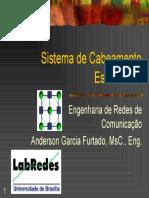 cabeamento%20estruturado.pdf