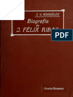 José Félix Ribas