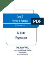 Lezione 13_Le piastre_Progettazione.pdf