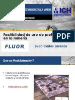 Aplicación modularización.pdf