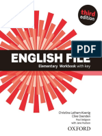 English_File_Elementary_3e_WorkBook.pdf