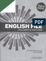 English_File_Intermediate_3e_EntryChecker.pdf