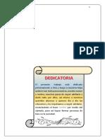 Monografia de Los Videojuegos en PDF (1)