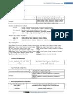 Subjuntivo Formas y Usos.pdf