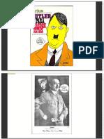Rius - Hitler Para Masoquistas.pdf.pdf