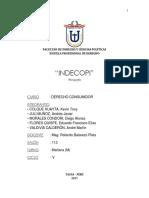 INDECOPI (Formato).docx