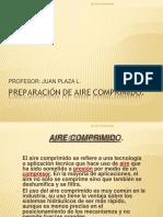 Sistemas Neumticos e Hidrulicos_3-4_preparacion y Generacion Del Aire Comprimido