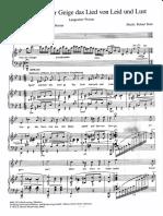 S-Spiel-auf-deiner-Geige.pdf