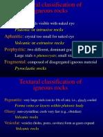 igneous-class-text.ppt
