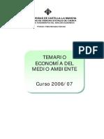 Economia del medio ambiente.pdf