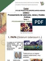 10procpapa-130223162210-phpapp02.pdf
