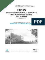 HFB-PD-13VHO-DE-00009_00i