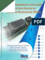 Projeto de circuitos com FPGA.pdf
