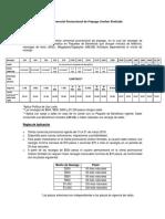 15211320764686unefon-ilimitado-mzo18 (1).pdf