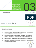 HSATPA_Manual_03.ppt