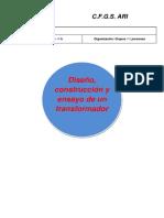 Ficha4diseoyclculodeuntransformador 141024064208 Conversion Gate02