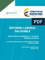 entorno-laboral-saludable-incentivo-ths-final.pdf