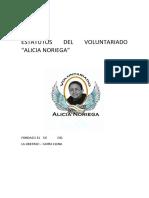 ESTATUTOS DEL VOLUNTARIADO ALICIA NORIEGA.docx