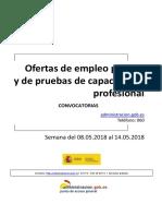 Boletin_Convocatorias_Empleo.pdf